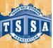 txssa logo
