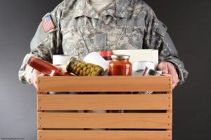 military self storage fort sill packages