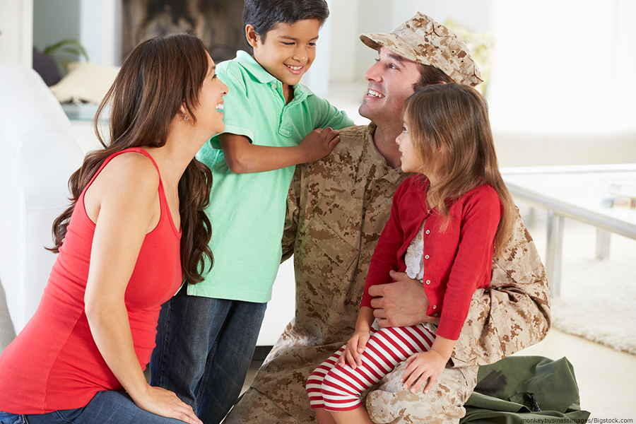 military self storage oklahoma moving tips