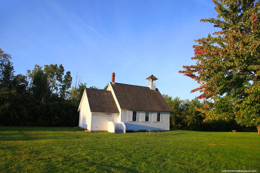 oklahoma self storage church groups
