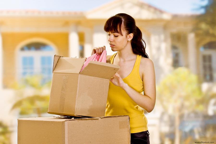 oklahoma self storage home buyers