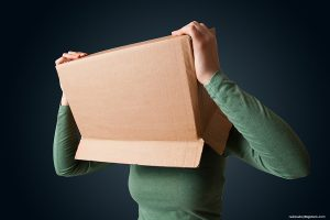 packing tips oklahoma self storage