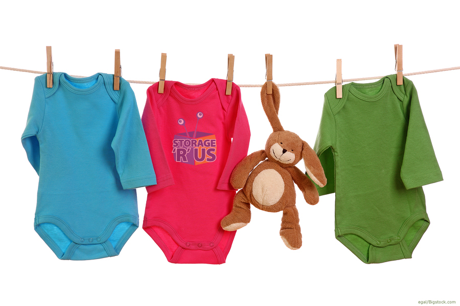 self storage in moore oklahoma baby clothes