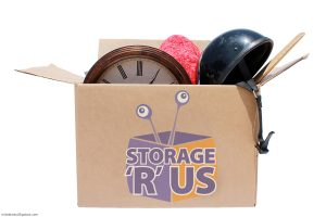 self storage in moore oklahoma housecleaning