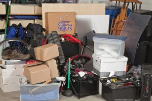 self storage in oklahoma how to