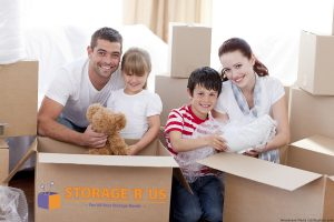 self storage in lawton self storage tips