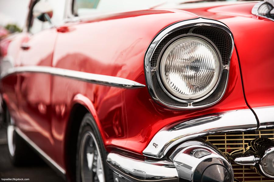 auto storage in lawton legends