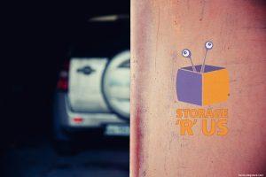 auto vehicle storage in lawton oklahoma