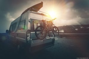 boat rv vehicle storage in lawton protects