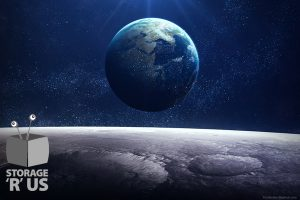 climate controlled self storage planet earth