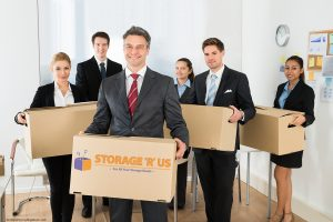 lawton self storage business storage