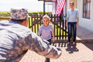 military self storage fort sill family