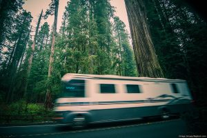 rv storage in lawton recreational vehicles