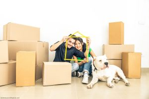 self storage in lawton life changes