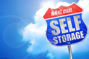 self storage in newcastle oklahoma