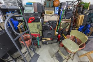self storage in oklahoma clutter new year