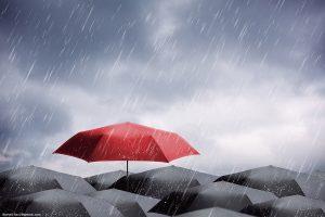 self storage in oklahoma insurance