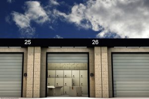 military self storage in oklahoma