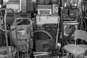 moore self storage in oklahoma garage cleaning