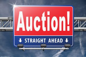 self storage auctions in oklahoma
