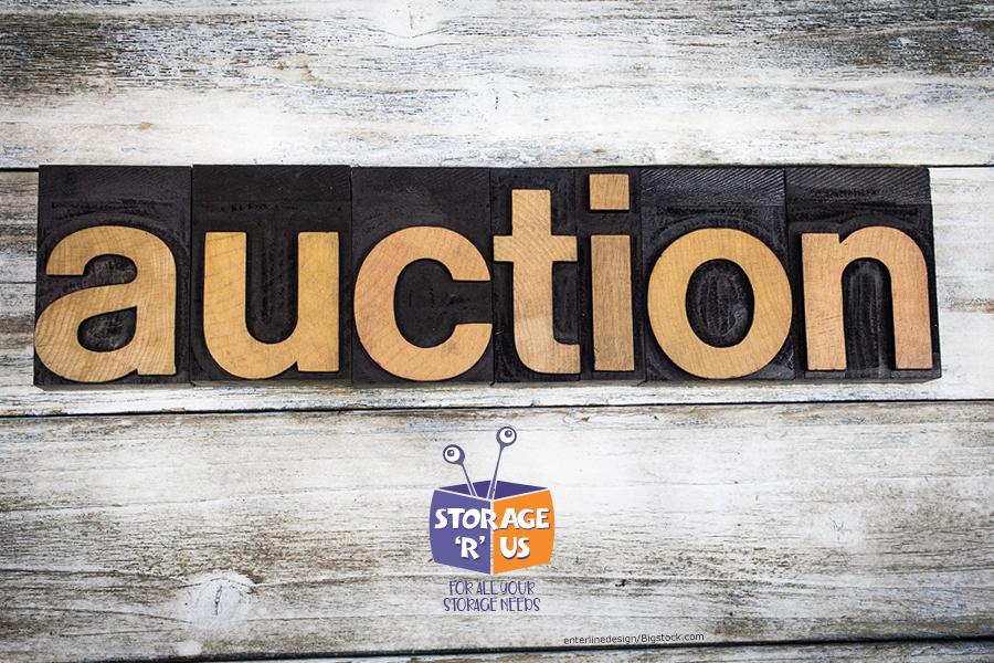 self storage auctions lawton oklahoma
