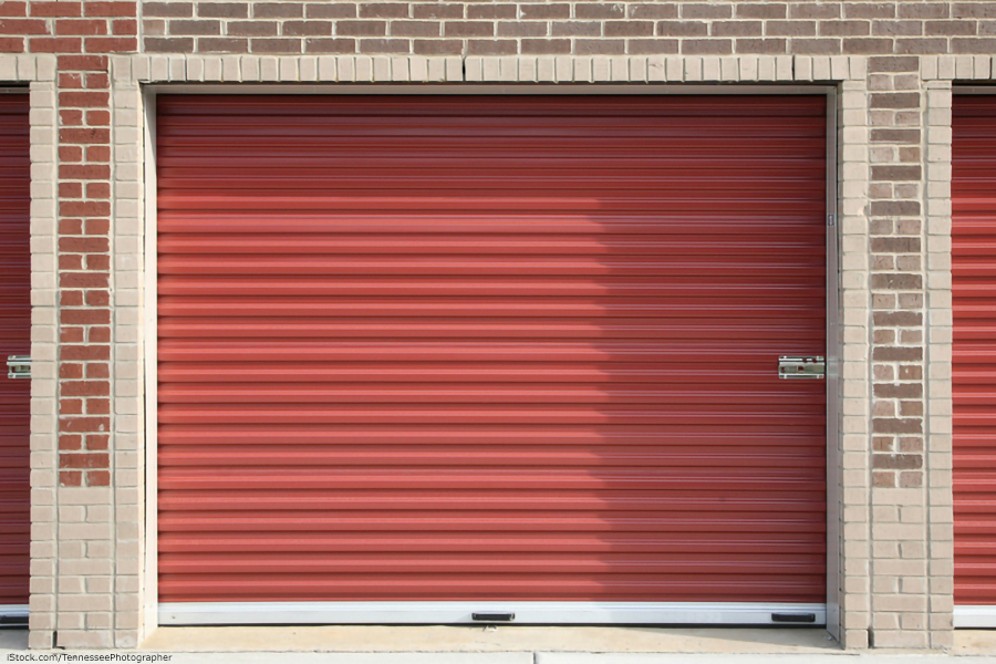 self storage in lawton oklahoma booming