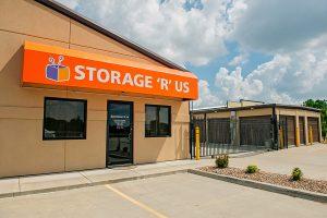self storage in moore oklahoma website