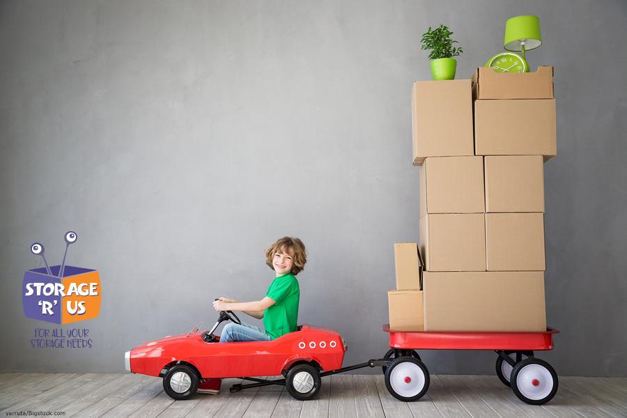 self storage in oklahoma penske truck rental